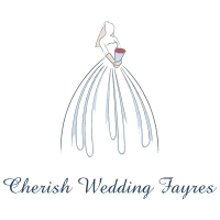 Cherish Wedding Fayres