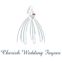 Cherish Wedding Fayres