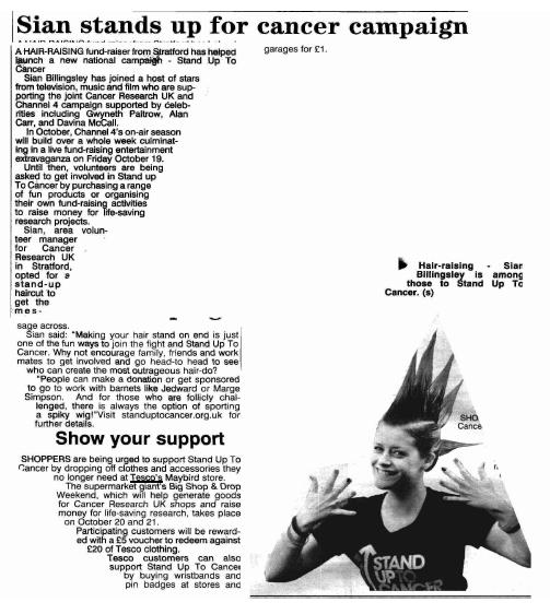 Stratford Observer Page5 12.10.12